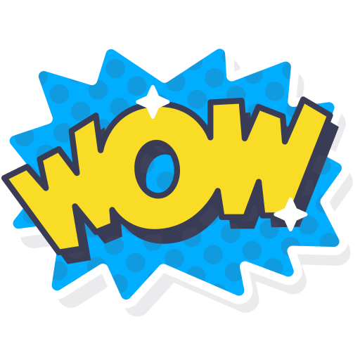 stickers png