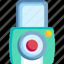 digital, image, picture, photo, camera