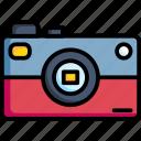 photo, digital, image, picture, camera