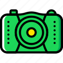 record, photography, camera, video