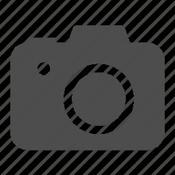 camera, lens, photo, photography, photos, picture icon