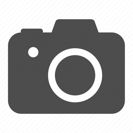 camera, lens, photo, photography, photos, picture icon