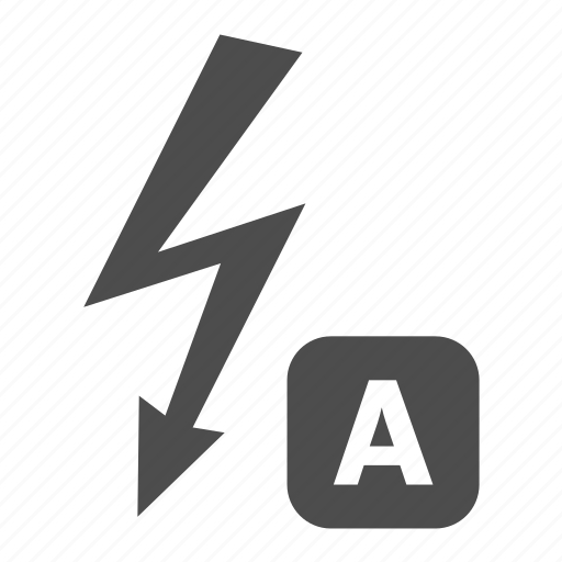 automatic, bolt, electricity, flash, lightning, photo, photography icon