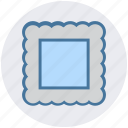 capture, focus, photo, photo frame, photography icon