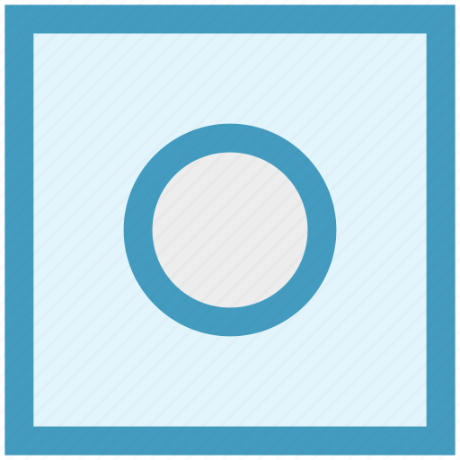 Camera, capture, focus, lens, photo, photography icon - Download on Iconfinder