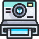 camera, photo, photograph, photography, polaroid, vintage