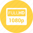 hd, movie, sign, video