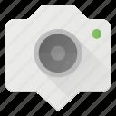 camera, geolocation, image, location, photo, photography