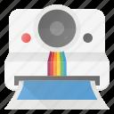 camera, image, instant, photo, photography, polaroid