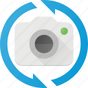 camera, image, photo, photography, rotate, vertical