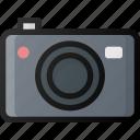 camera, photo, image, photography