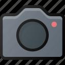 camera, photography, image, photo