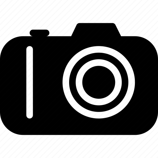 adjust, camera, capture, click, creative, digital, film, flash, focus, grid, image, images, lens, media, memory-card, photo, photo-shoot, photography, photos, roll, shape, shoot icon