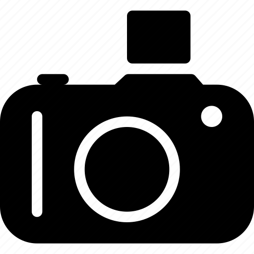 camera, capture, click, creative, digital, film, flash, focus, grid, image, images, lens, media, memory-card, photo, photography, photos, photoshoot, roll, shape, shoot icon