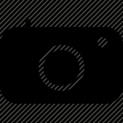 camera, capture, click, creative, digital, film, flash, focus, grid, image, images, lens, media, memory-card, photo, photography, photos, photoshoot, roll, shape, shoot icon