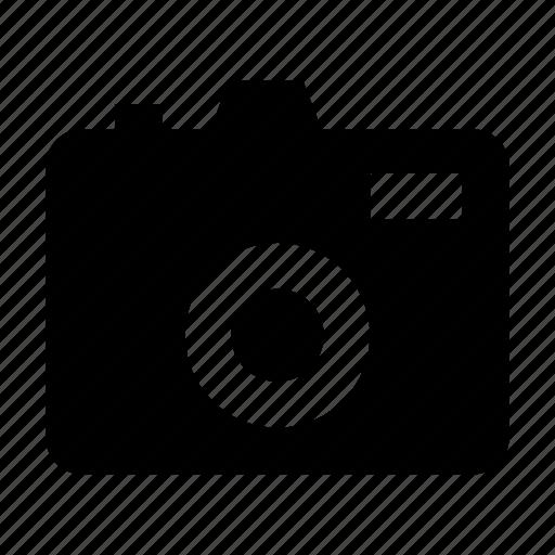 camera, digital camera, photo camera, photo shoot, photography icon
