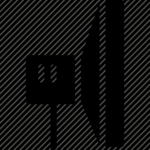 box, building, camera, cinema, creative, display, emit, equipment, film, grid, image, lightbox, media, movie, multimedia, music, photo, photos, photoshoot, record, shape, shoot, studio, studio-lightbox, video, visual, work, workroom icon