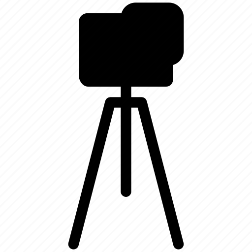 adjustable, camera, cinema, compact, equipment, film, gopro, hd, height, hi-resolution, lens, media, movie, placement, rest, stablility, stand, tripod, tripod-with-gopro, video, wait, with, withgopro icon