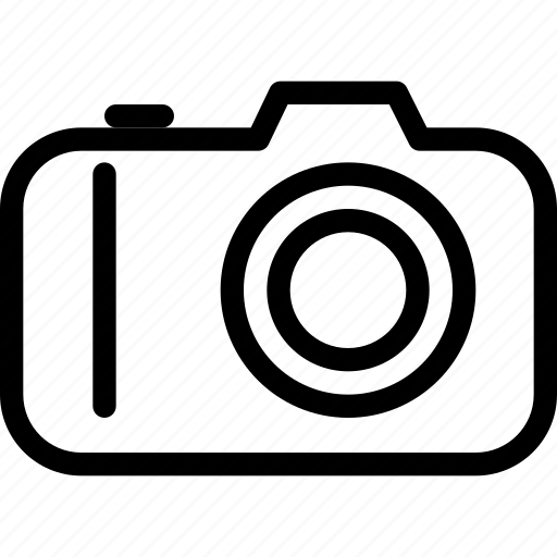 adjust, camera, capture, click, creative, digital, film, flash, focus, grid, image, images, lens, line, media, memory-card, photo, photography, photos, photoshoot, roll, shape, shoot icon