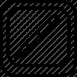 apply-effect, camera, correcting, creative, design, digital, edit, effect, grid, image, images, line, option, pencil, photo, photography, photos, rework, shape, style, touching, tune, work icon