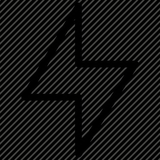 иконки для флешки: