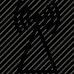 antenna, backup, camera, cloud, connection, copy, creative, grid, guardar, image, internet, line, net, photo, photos, save, shape, share, signal, transfer, wifi, wireless icon