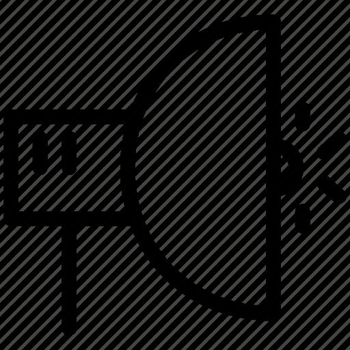 box, bright, building, camera, cinema, creative, display, emit, equipment, film, flash, grid, image, light, line, media, movie, multimedia, music, option, photo, photography, photos, photoshoot, record, shape, shoot, studio, studio-flash, video, visual, work, workroom icon
