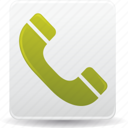 contact, contract, phone, smartphone icon
