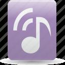 high volume, highvolume, multimedia, speaker icon