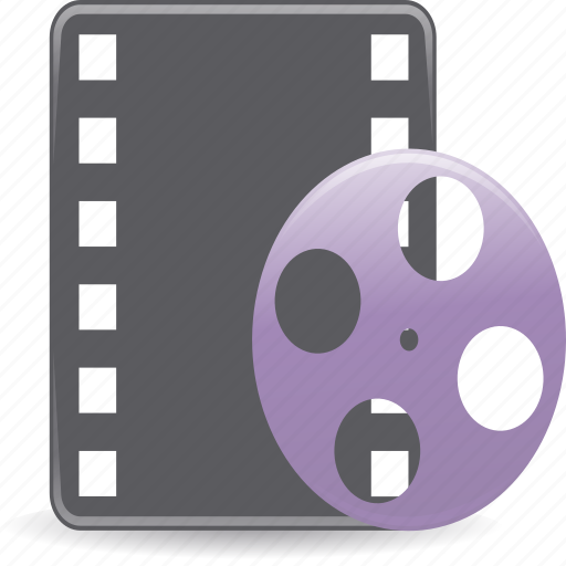 accessories, filming, storage icon