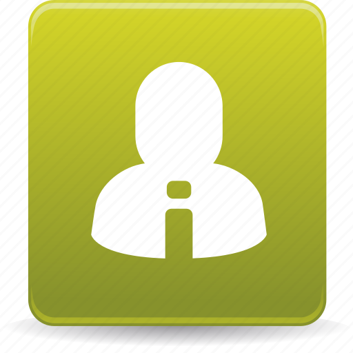 accessories, other elements icon
