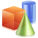 https://cdn1.iconfinder.com/data/icons/phuzion/PNG/Misc/Graphics.png