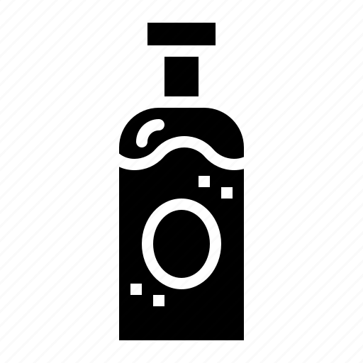 beverage, bottle, drink, soda icon