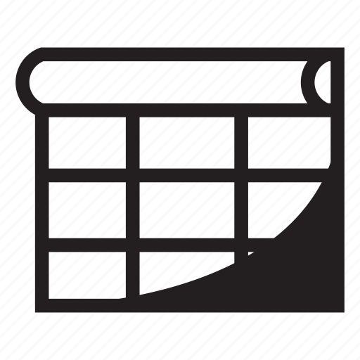 carpet, carpetpicnic, mat, park, permadani, picnicmat icon