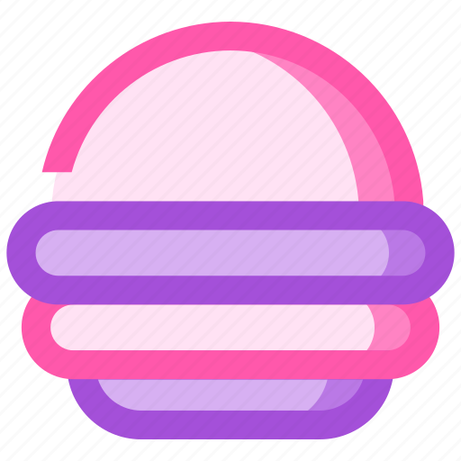 barbeque, burger, party, picnic, summer icon