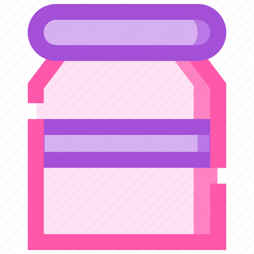 barbeque, mayonnaise, party, picnic, summer icon