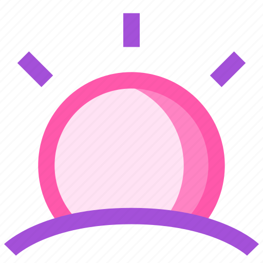 barbeque, party, picnic, summer, sun icon