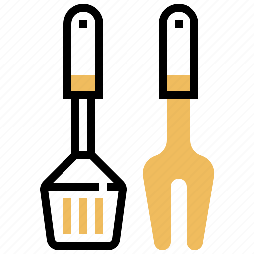 bbq, cooking, equipment, grill, kitchenware icon