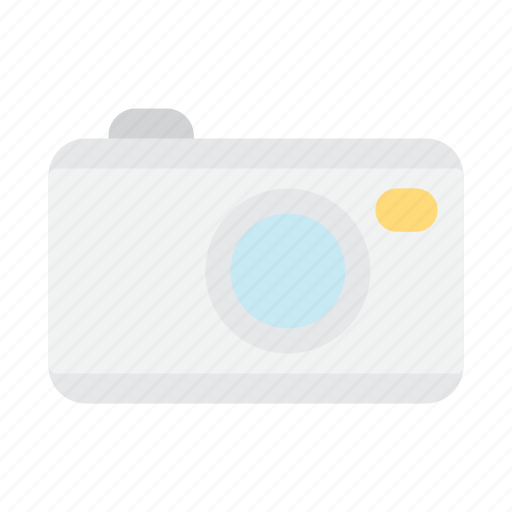 camera, photo, picnic, picture icon