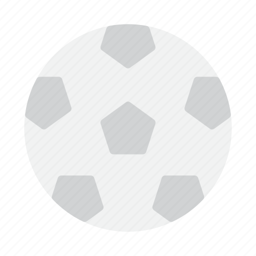 ball, picnic, soccer icon