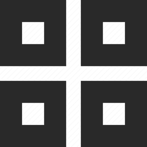 design, dots, grid, ornament, pattern, system icon