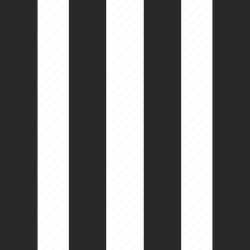 box, column, grid, lines, vertical icon