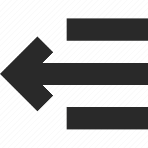 align, design, left, move, paragraph, style, text icon