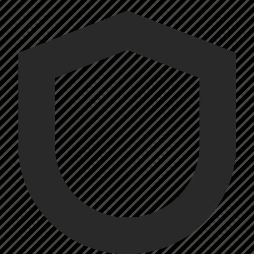 antivirus, battle, protection, security, shield icon