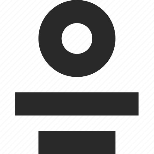 bio, details, name, picture, profile, thumbnail, user icon