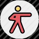 arts, exercise, judo, martial, stance, taekwondo, yoga
