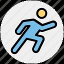 active, athlete, exercise, fitness, man, runner, running