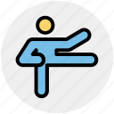 exercise, fitness, judo, karate, karate kick, kick, martial arts