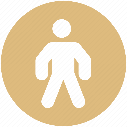 character, fighter, figure, judo, man, miffed, person icon