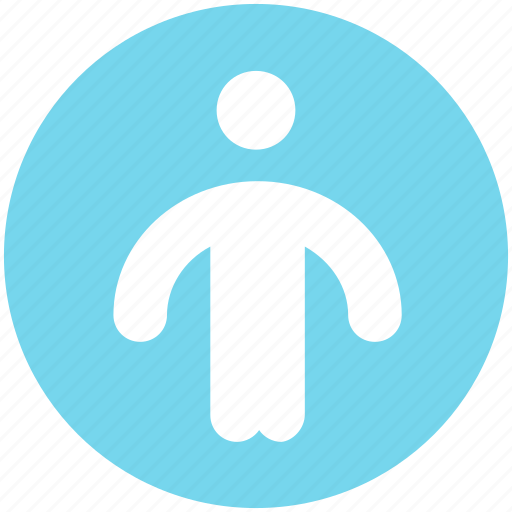 character, fighter, figure, judo, man, person, stretching icon